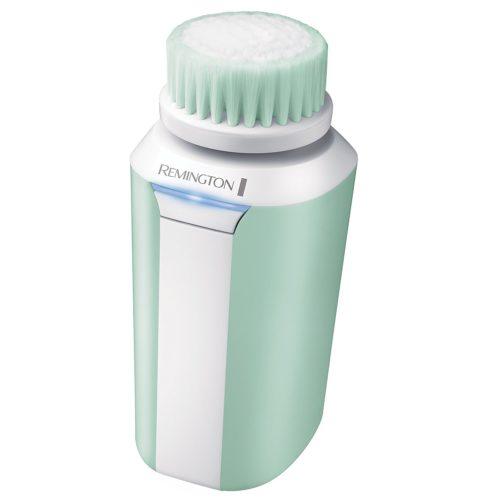 Perie de Curățare Facială Compactă REVEAL FC500