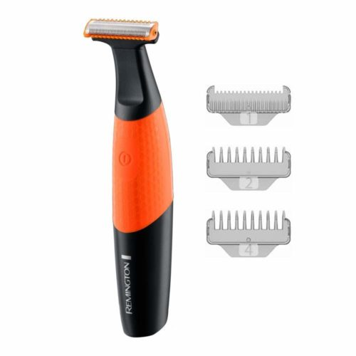 Aparat de ras și tuns barba Remington Durablade MB010