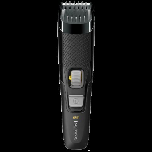 Aparat de tuns barba STYLE SERIES B3 MB3000