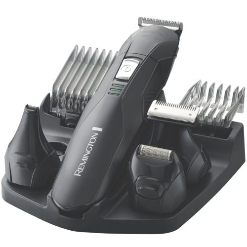 Set complet de tuns Remington PG6030