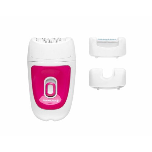 Epilator Remington 3 in 1 Smooth & Silky EP3 EP7300