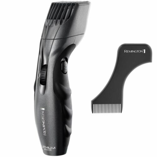 Aparat de tuns barba Remington MB350L